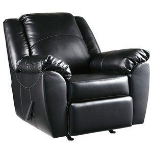 Page 4 Of Recliners Eugene Springfield Albany Coos Bay Corvallis Roseburg Oregon