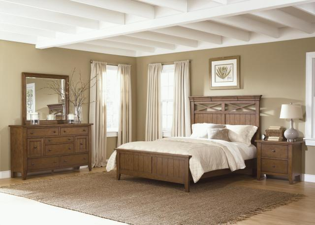 Country Style Bedroom Furniture country style bedroom bedroom