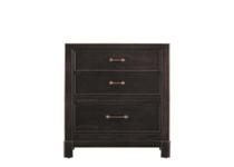 Bedroom Furniture Stores In Wisconsin Sales In Wausau