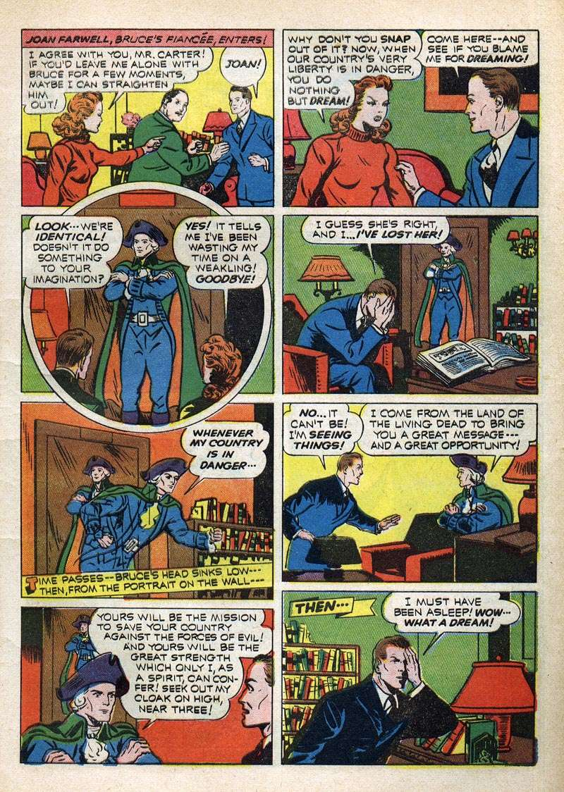 Comic Book Cover For Startling Comics v4 1 (10)
