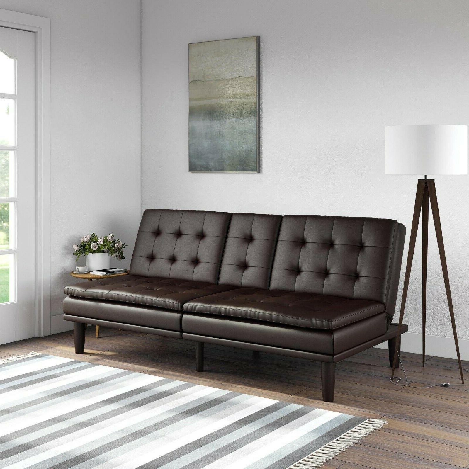 sofa height futons futonsi