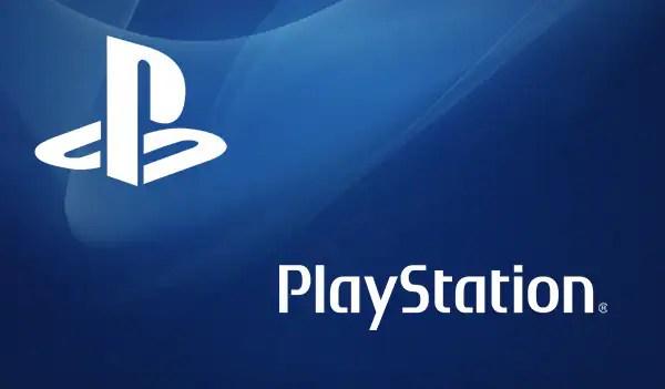Buy 10 USD PSN Gift Card US PlayStation Network