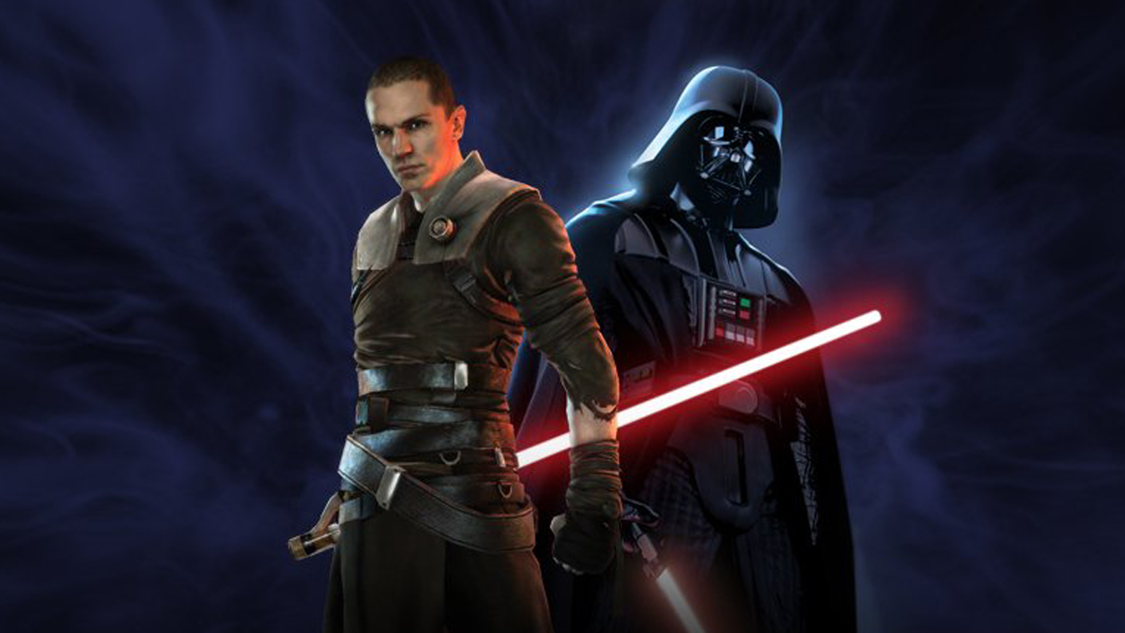 Star Wars Jedi Fallen Order May Not Have Multiplayer