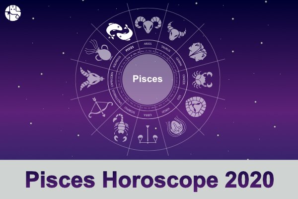 Image result for PISCES images 2020