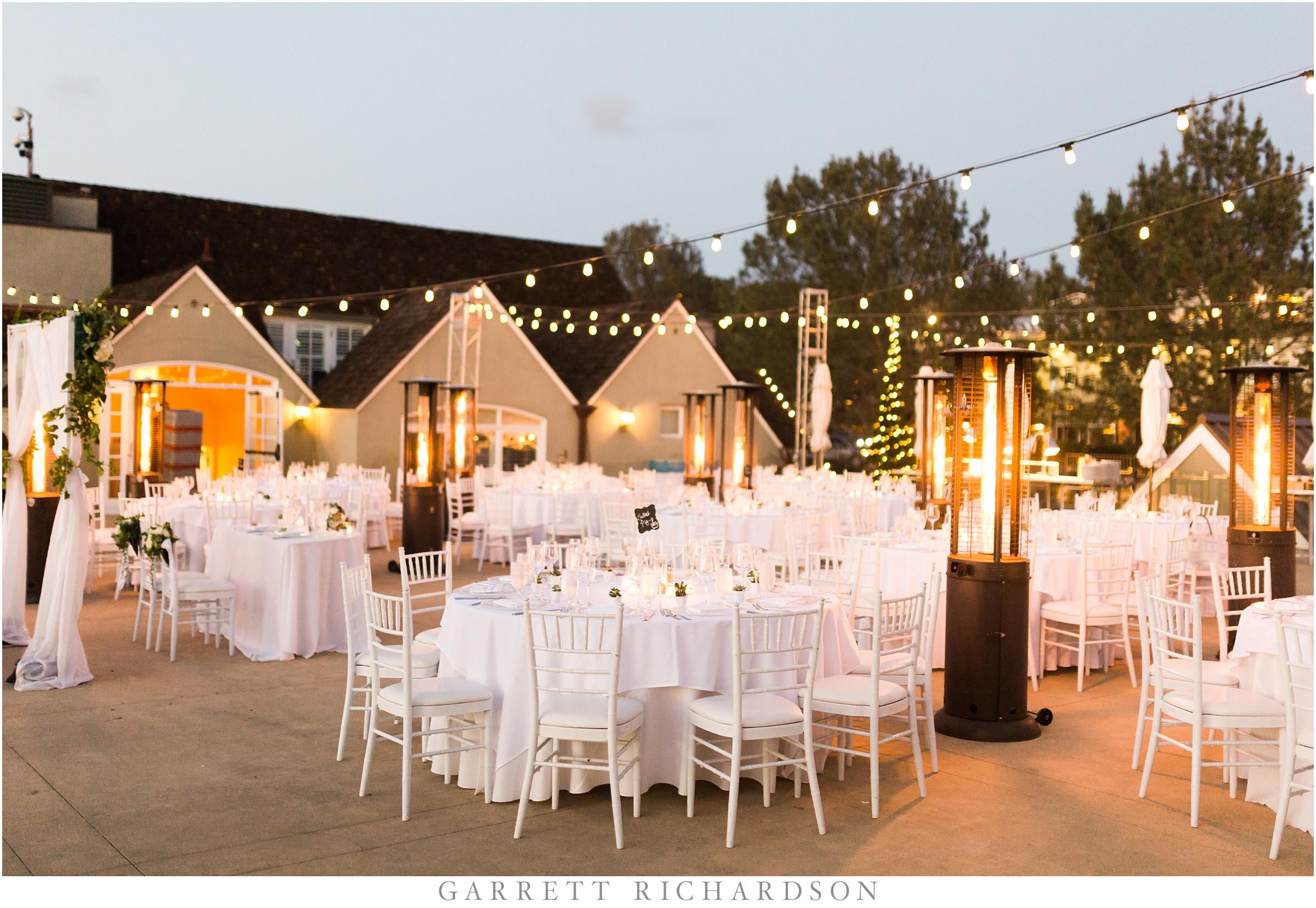 Beach Wedding Venue Prices