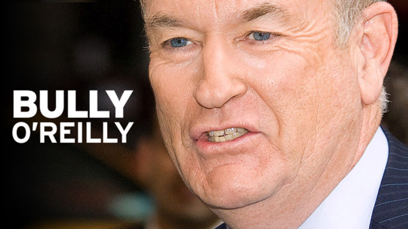 Image result for images of bill O'reilly