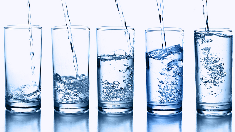 Image result for pic of glass of water