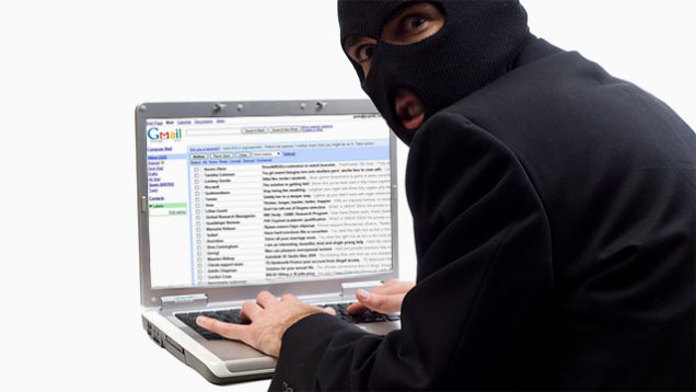 Image result for internet hackers