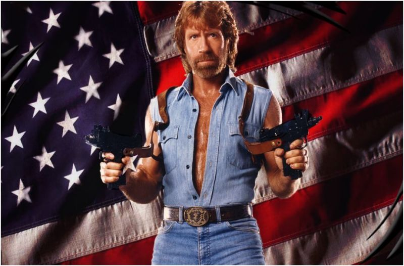 Image result for america! guns!