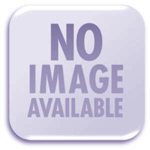 https://i2.wp.com/images.generation-msx.nl/cover/20c64f8b.png