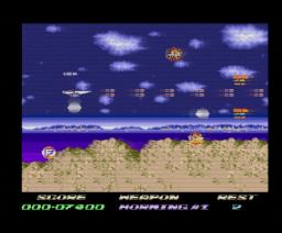 https://i2.wp.com/images.generation-msx.nl/software_game/5bca507a_m.png
