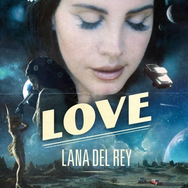 """Résultat de recherche d'images pour """"lana del rey love"""""""