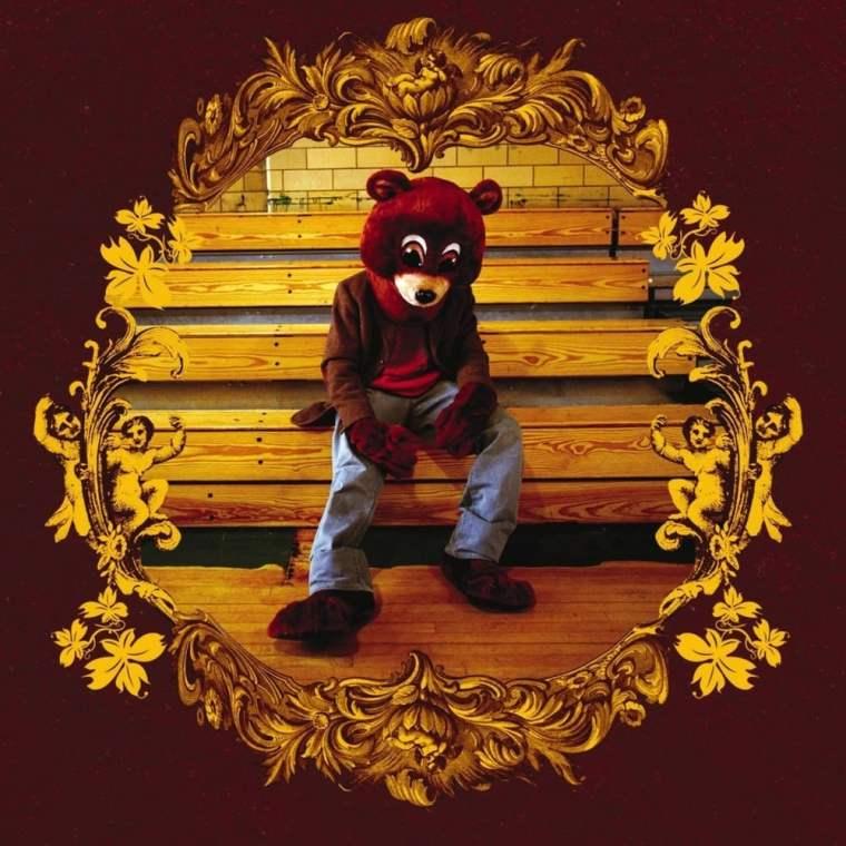 Top 10 Debut Hip-hop/Rap Albums of The 21st Century