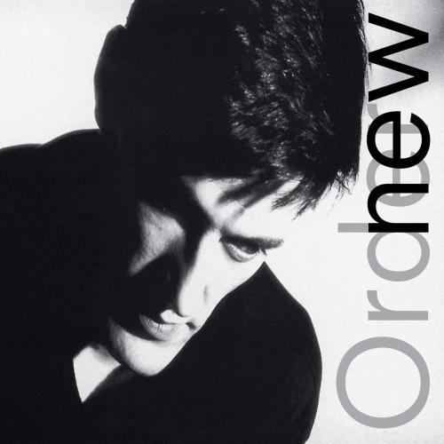 New Order - Low-Life Lyrics and Tracklist | Genius
