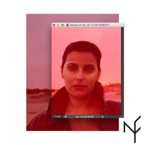 """Résultat de recherche d'images pour """"nelly furtado islands of me"""""""