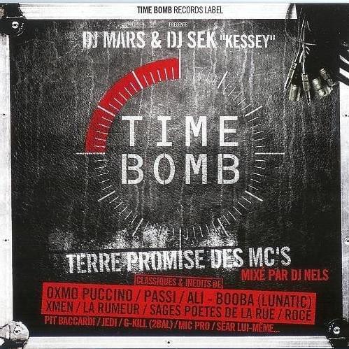 Various Artists Terre Promise Des Mc S Lyrics And Tracklist Genius