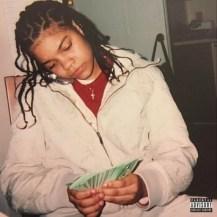 Young M.A - Self M.Ade Lyrics