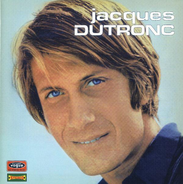 """Résultat de recherche d'images pour """"photos de Jacques Dutronc"""""""