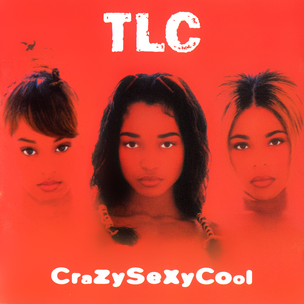 Tlc Red Light Special