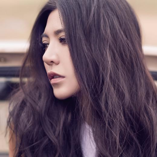 Eve Ai – 我不知道愛是什麼 Lyrics | Genius Lyrics