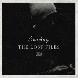 Caskey Lyrics Songs And Albums Genius