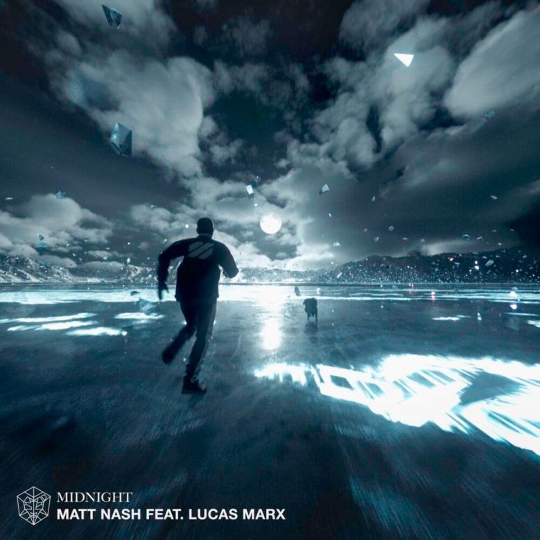 Matt Nash – Midnight Lyrics | Genius Lyrics