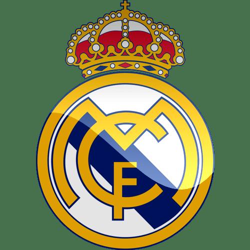 Real Madrid CF - Hala Madrid Y Nada Mas | Genius