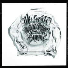 J Balvin & Willy William – Mi Gente Lyrics Ft. Beyoncé