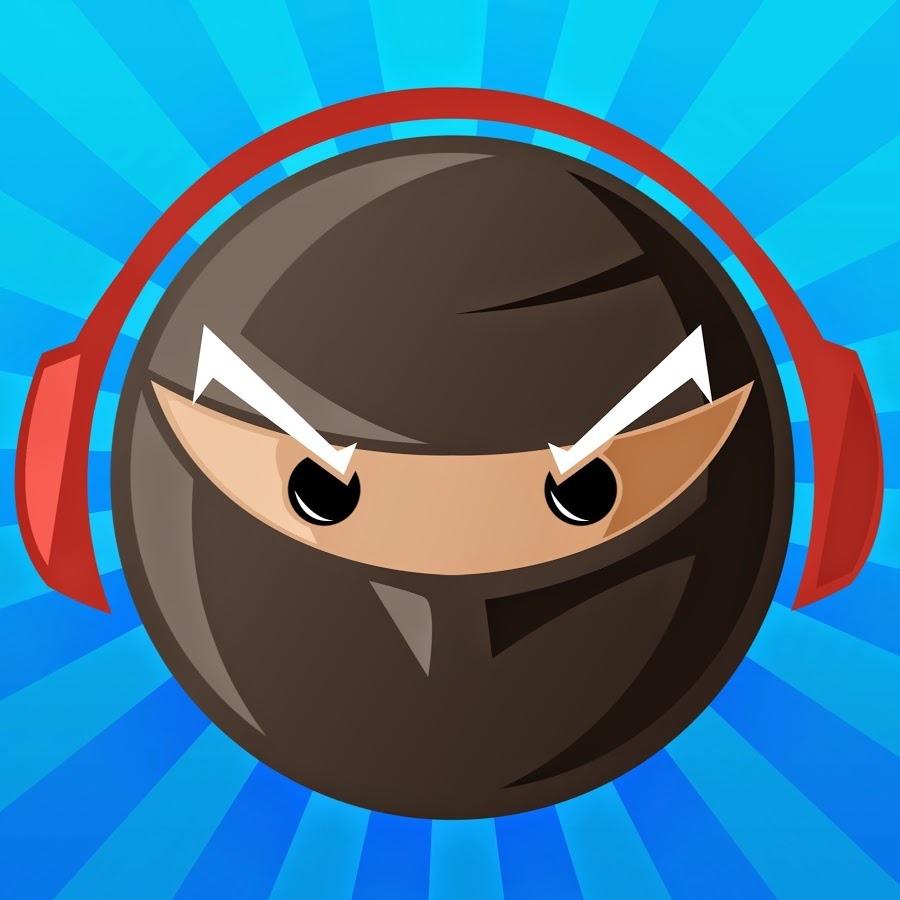Captainsparklez Youtube Logo Wwwimgkidcom The Image