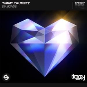 Timmy Trumpet Freaks Lyrics And Tracklist Genius