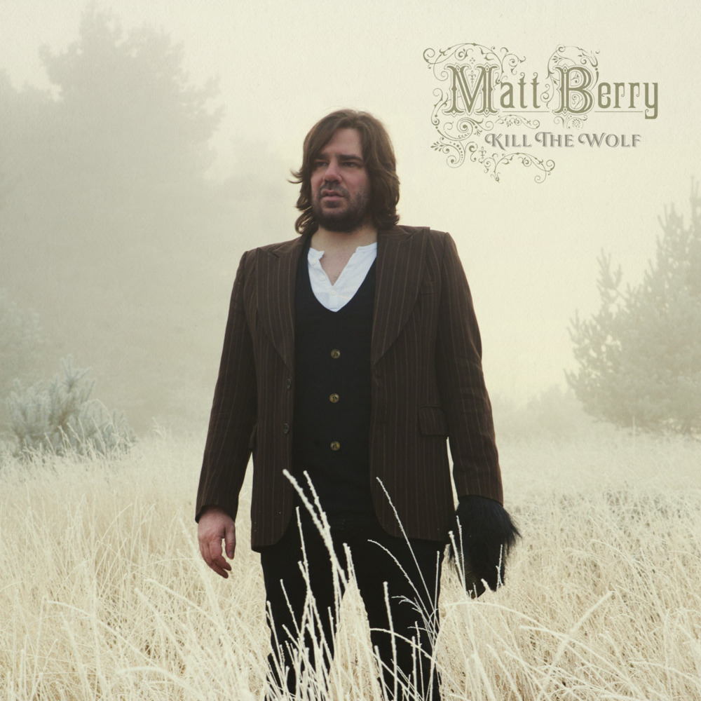 Image result for matt berry october sun images