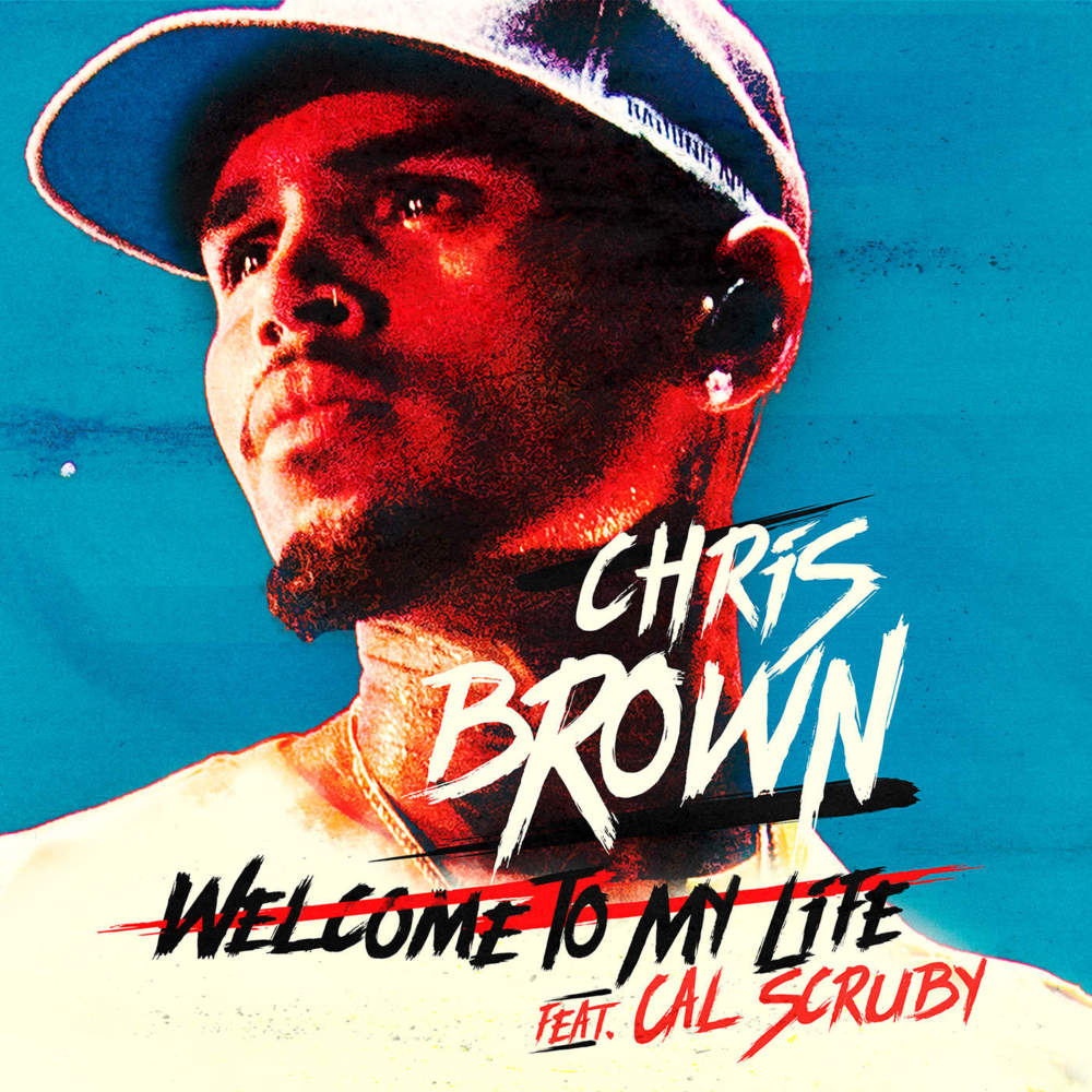 You Are Love My Life Lyrics Clint Brown