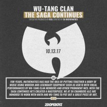 Wu-Tang Clan - G'd Up Lyrics ft. Mzee Jones, R-Mean & Method Man