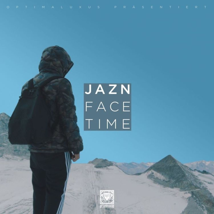 JAZN - Facetime Lyrics | Genius Lyrics