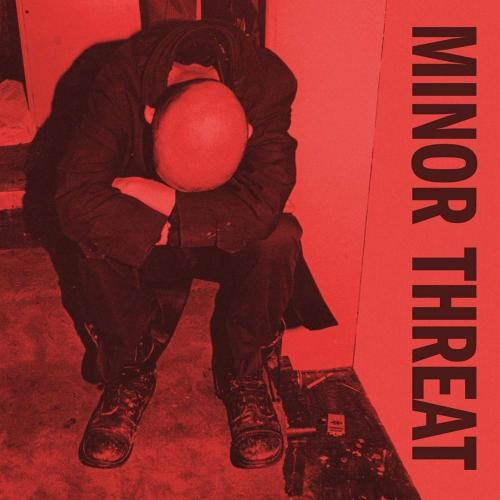 Minor Threat – Straight Edge Lyrics | Genius Lyrics