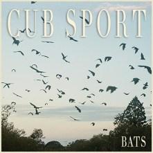 Cub Sport – O Lord Lyrics