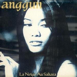 """Résultat de recherche d'images pour """"Anggun la neige au sahara"""""""