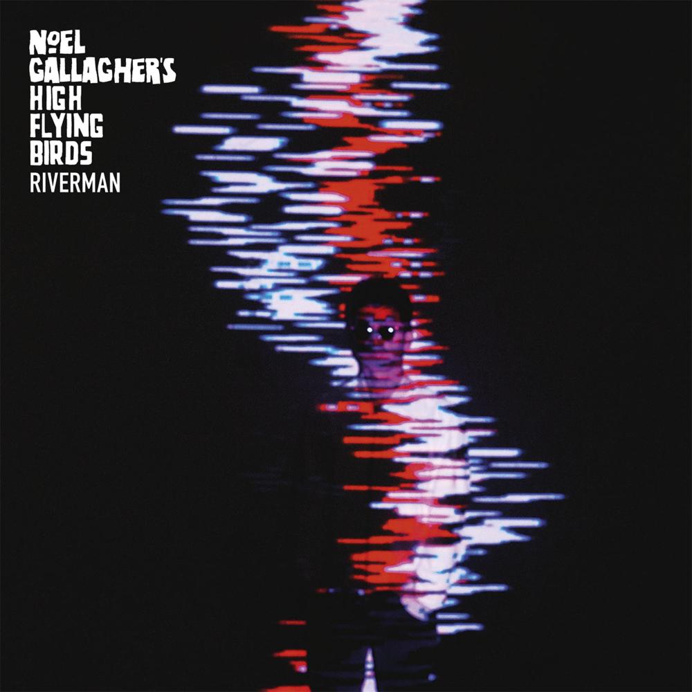 Noel Gallagher Dying Light Lyrics