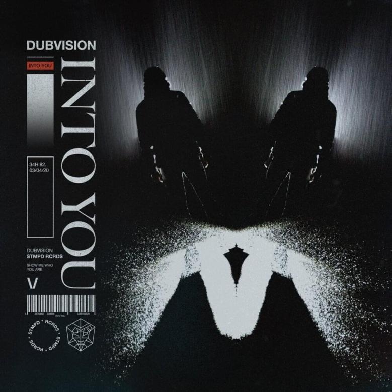 DubVision – Into You Lyrics   Genius Lyrics