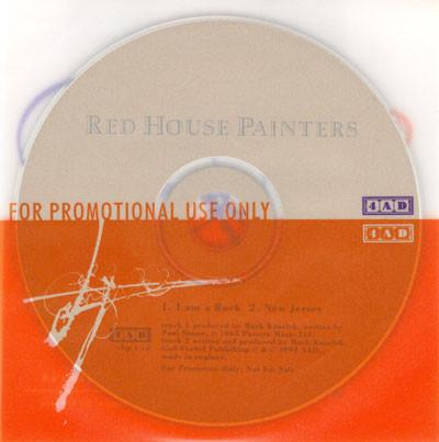 Red House Painters – I Am a Rock Lyrics   Genius Lyrics