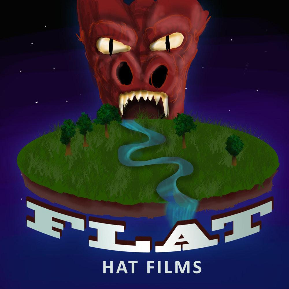 Hat Films Flat Lyrics Genius Lyrics