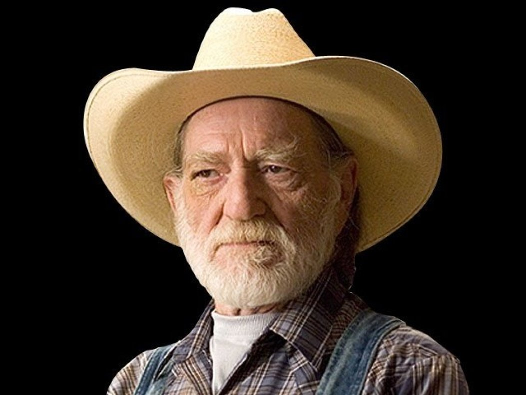 willie nelson cowboys are frequently secretly fond of each other lyric