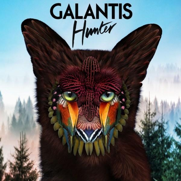 """Résultat de recherche d'images pour """"galantis hunter"""""""