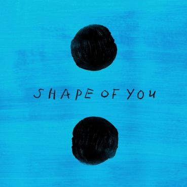 Shape of You Ed Sheeran English Full Official Single Mp3 song Free Download