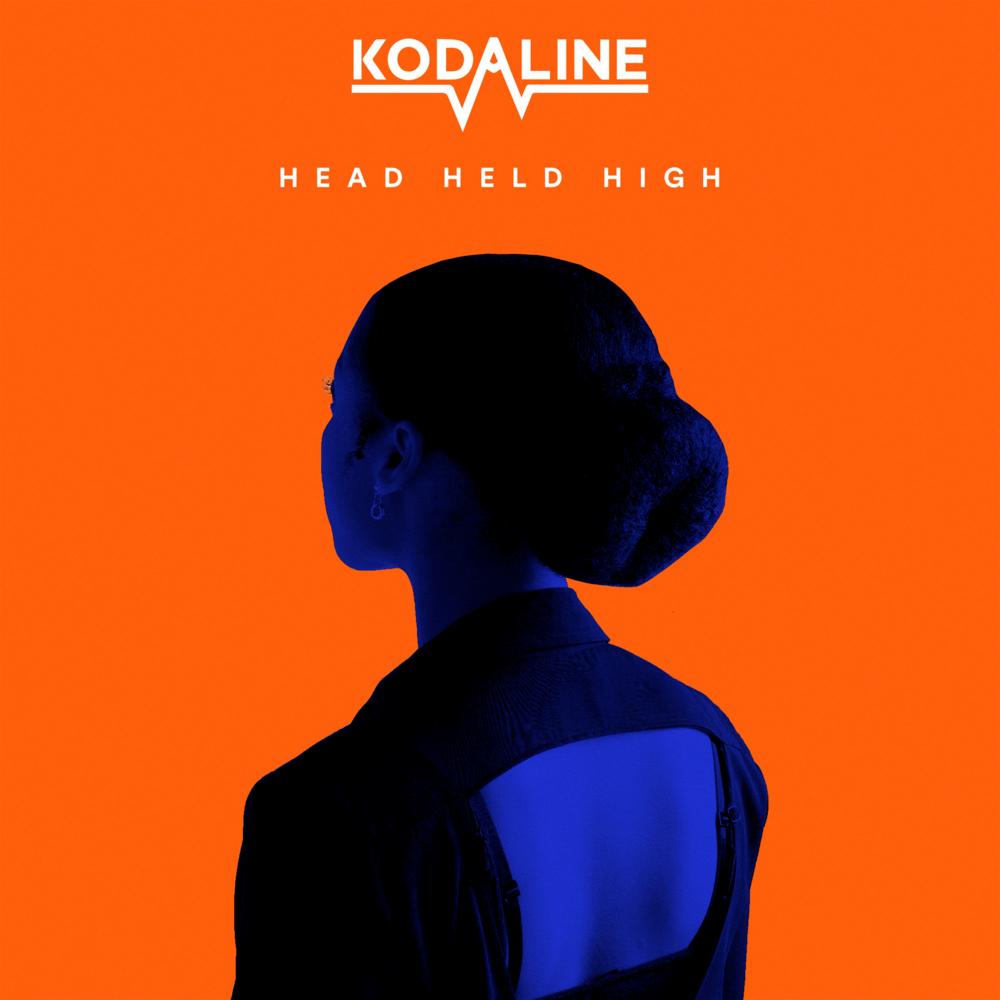 Kodaline Head Held High Lyrics Genius Lyrics
