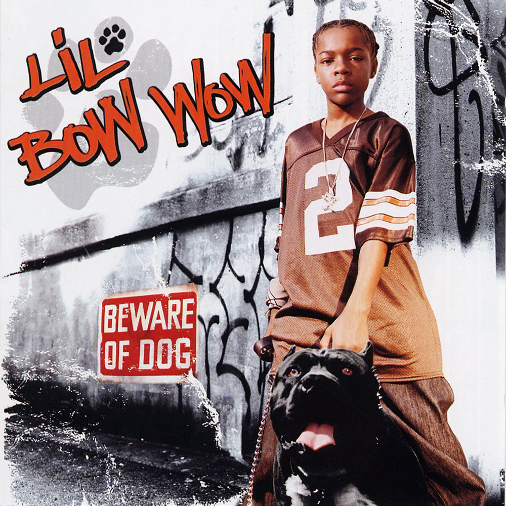 Bow Wow Ghetto Girls Lyrics Genius Lyrics