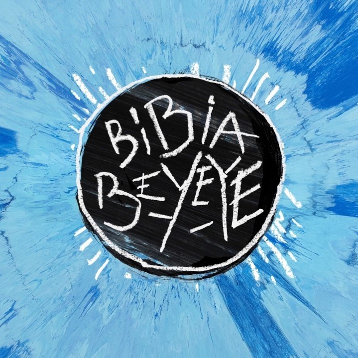 Image result for Bibia Be Ye Ye