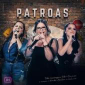 Baixar Música No dia em que eu saí de casa – Marília Mendonça & Maiara e Maraisa Mp3
