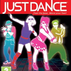 Ubisoft Just Dance 4 Official Tracklist Lyrics And Tracklist Genius
