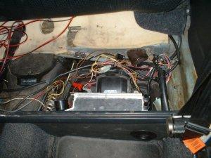 Heater – Page 3 – Gerrelt's Garage